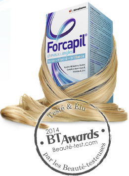Forcapil Programme Intensif